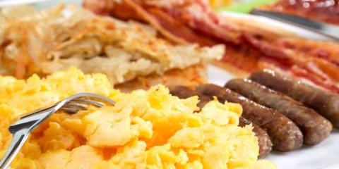 floridian-breakfast-las-olas